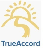 TrueAccord uses AI for debt collection
