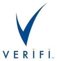 Visa buys Verifi for chargeback expertise