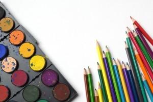 US back-to-school spending will be $80.7 billion in 2019