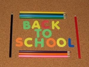 US back-to-school spending will reach $80.7 billion in 2019
