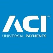ACI powers UK Co-op stores' Pay-in-Aisle app