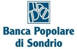 Banca Popolare di Sondrio picks InstaPay