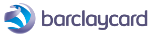 Barclaycard click and collect research