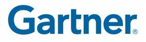 Gartner analyzes enterprise marketplaces