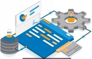 MSTS Credit as a Service platform