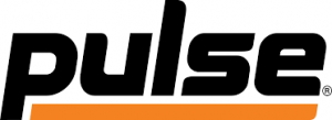 PULSE Discover debit payment research