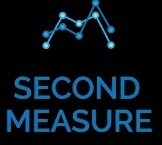 Second Measure online grocery research report