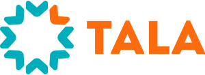 Tala launches microcredit in India