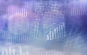 Enterprise marketplaces encourage revenue growth