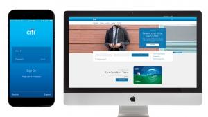 itibank website