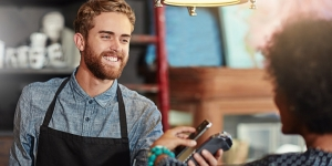 PULSE contactless payments research