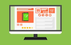 online retail 2019 predictions