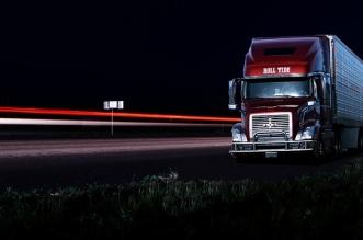 RoadSynch digital payments platform for logistics