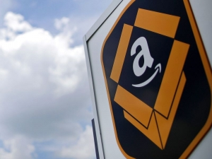 Amazon PayCode launches in US