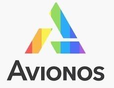 Avionos logo