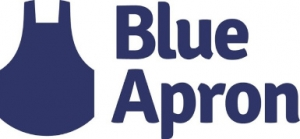 Blue Apron, food delivery