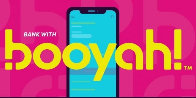 booyah Bank