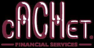 Cachet Financial Services logo