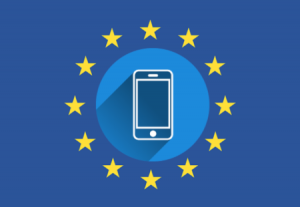 the European Mobile Payment System Association