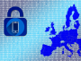 EU group builds new mobile payments network