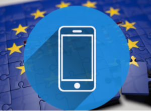 new EU mobile payments network