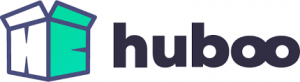 UK fulfillment service Huboo