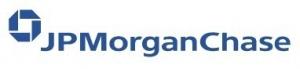 J..MorganChase logo
