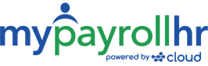 MyPayrollHR logo