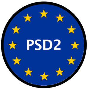 PSD2 implementation draws near