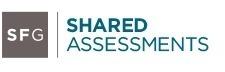 SFG Shared Assessments