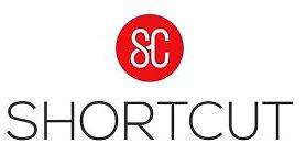 Shortcut – haircuts app