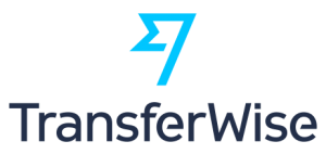 TransferWise enables international payments from US bank apps