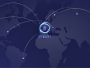 UTRUST cryptocurrency payments