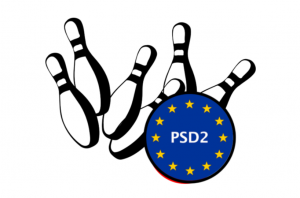 PSD2 obstacles remain