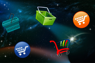 customer returns research