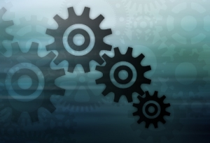 managing data portability risk