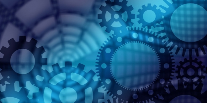 subscription data risk management