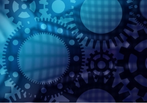 data portability strategies