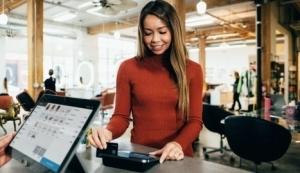 millennial shoppers like loyalty programs