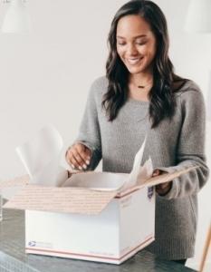 customer returns challenges for e-commerce
