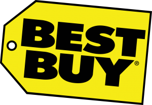 Best Buy offers free holiday delivery