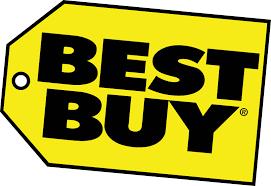 Best Buy believes inexperiential marketing