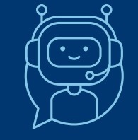 chatbots and experiential marketing