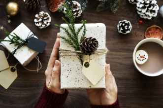 2019 Christmas sales predictions