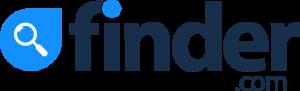 Finder.com logo