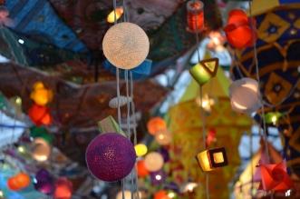 India Dhiwali Festival
