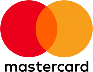 Mastercard launches payment on delivery