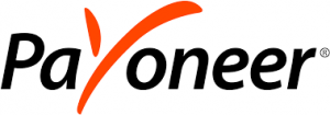 Payoneer launches international B2B payments