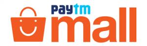 Paytm Mall nears profitability
