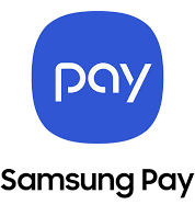Samsung Pay enables cross-border payments